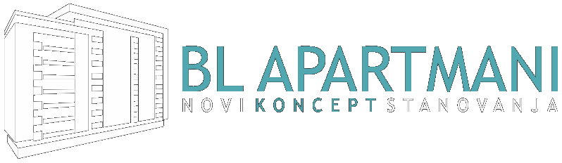 BL Apartmani